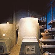 Kutani Ceramics