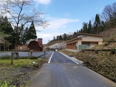 Satoyama Mirai Museum